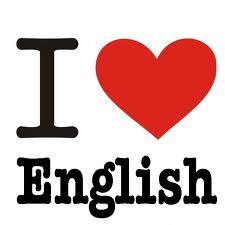 nauka angielskiego szybka