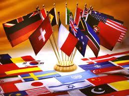 Jak uczyć się języków obcych?