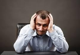 strata pracy a kredyt