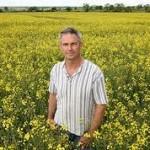 Dopłaty unijne dla młodych rolników
