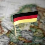 Jak znaleźć legalną pracę w Niemczech?