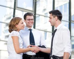 męski strój do pracy