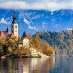 Oferty pracy w Słowenii