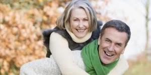 Co zrobić, żeby żyć godnie na emeryturze?