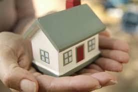 Kto może starać się o kredyt z dopłatą?