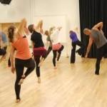 Czym zajmuje się choreograf?