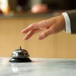 Jak zostać managerem hotelu?