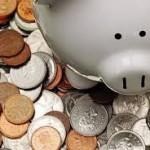 Jak wziąć kredyt pracując za granicą?