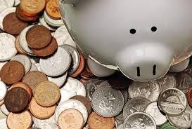 Jak zostać doradcą inwestycyjnym?
