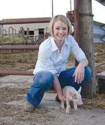 Czy opłaca się zostać rolnikiem?
