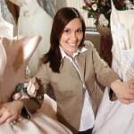 Jak zostać konsultantem ślubnym?