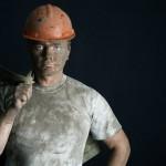 Ile zarabia górnik?
