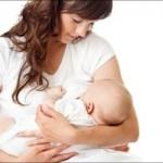 Prawa matki karmiącej w pracy
