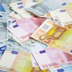 Dotacje unijne dla już istniejących firm