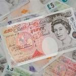 Jak wziąć kredyt w Anglii?