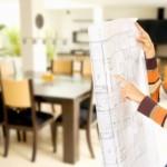 Czy warto zostać dekoratorem wnętrz?