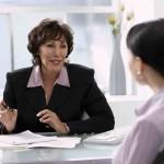 Wzmianka o zajęciu komorniczym na świadectwie pracy