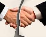 Dochodzenie roszczeń z tytułu umowy o dzieło