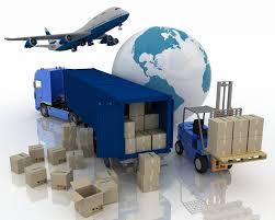 Różnice pomiędzy spedytorem a logistykiem
