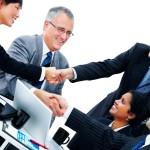 Jak zostać pośrednikiem finansowym?