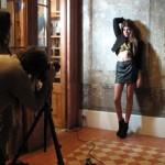 Jak zostać modelką i/lub fotomodelką?