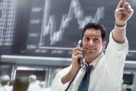 jak zostać maklerem papierów wartościowych