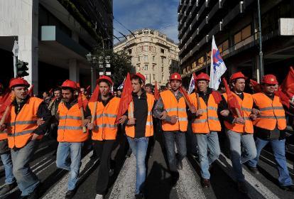 uprawnienia związków zawodowych