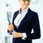 Zawód doradca biznesowy