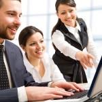 Grupowe pracownicze ubezpiecznia na życie – czy warto przystąpić?