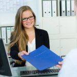 Jesteś na bezrobociu? Podejmij pracę tymczasową!