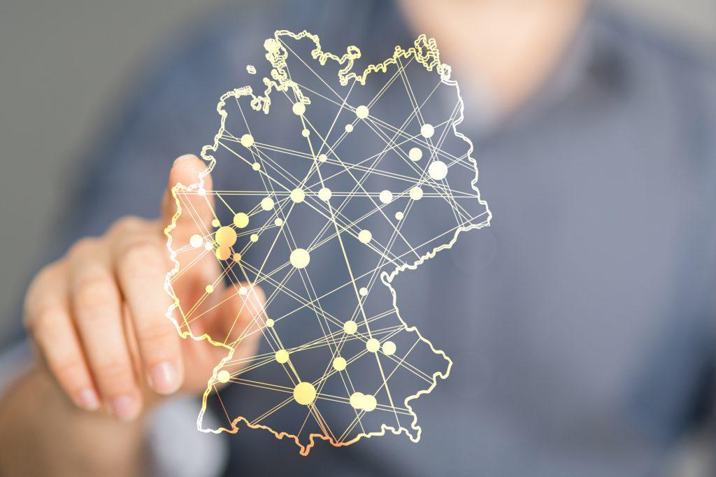 Oferty pracy dla Polaków w Niemczech