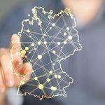 Polacy w pracy w Niemczech – emigracja zarobkowa za zachodnią granicę