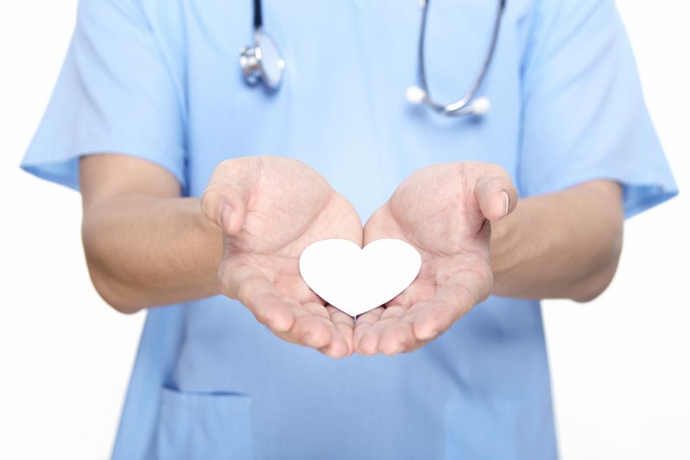 prywatna opieka medyczna dla pracownikow