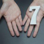 7 propozycji pracy dla osób zafascynowanych liczbami